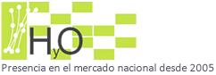 HyO Ingenieria y Proyectos TIC